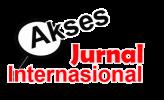 Perpustakaan Nasional Menyediakan Akses Jurnal Internasional!